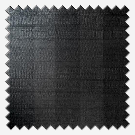Fryetts Mono Stripe Black roman