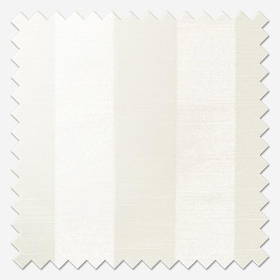 Mono Stripe White