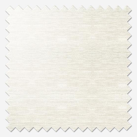 Toronto White