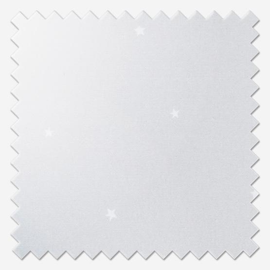 Olivia Bard Stars Grey
