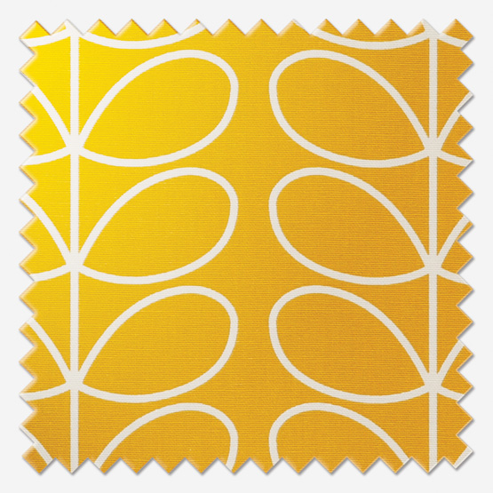 Orla Kiely Linear Stem Dandelion