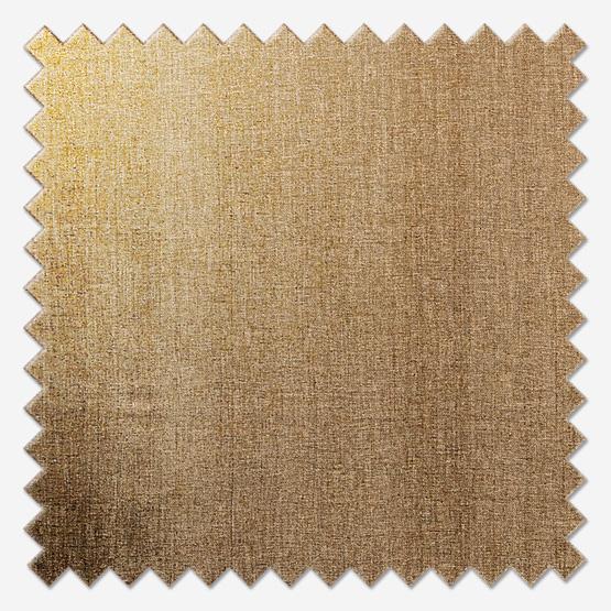 Prestigious Textiles Aquilo Copper roman