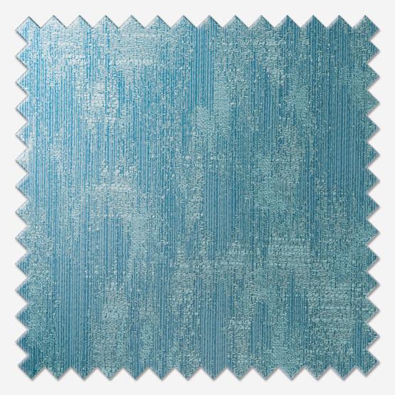 Prestigious Textiles Arlo Marine roman