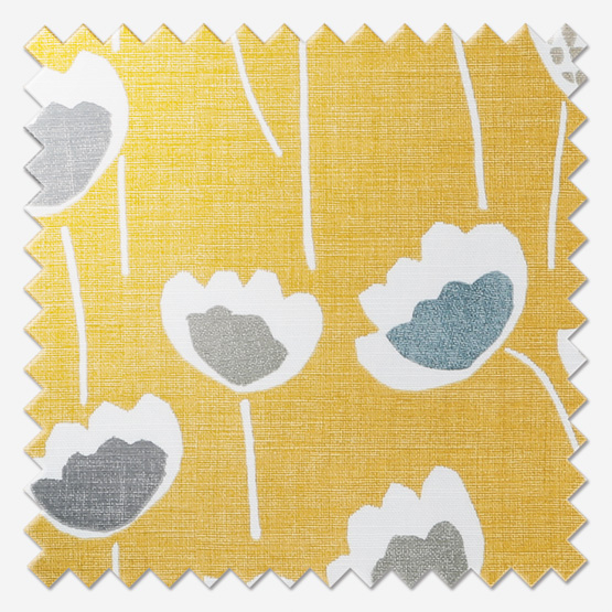 Prestigious Textiles Clara Saffron