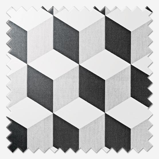 Prestigious Textiles Cube Jet