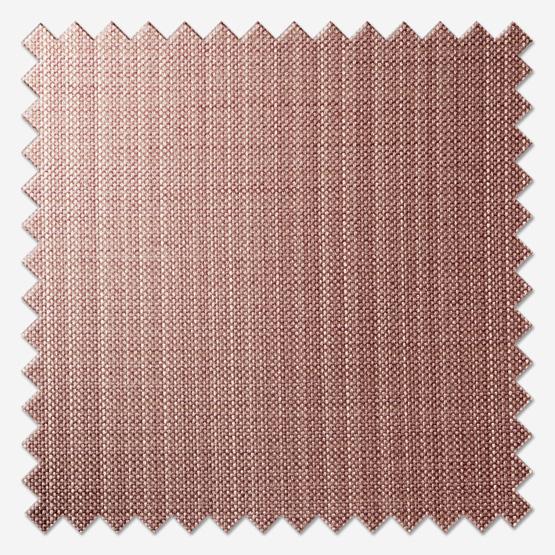 Prestigious Textiles Gem Lilac roman