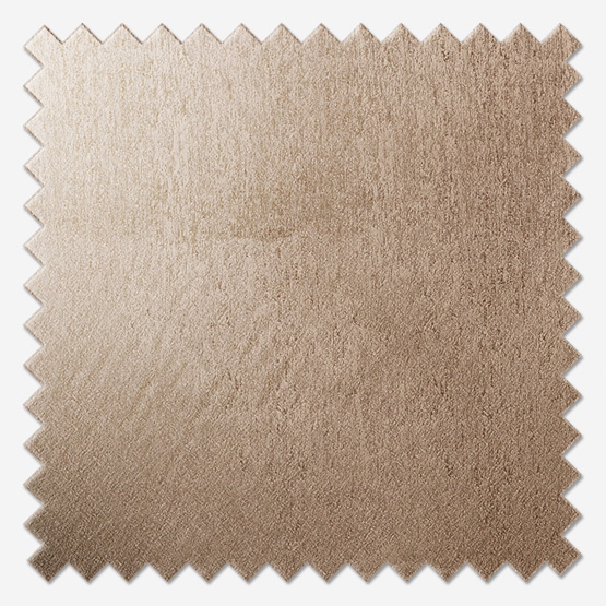 Prestigious Textiles Helios Copper