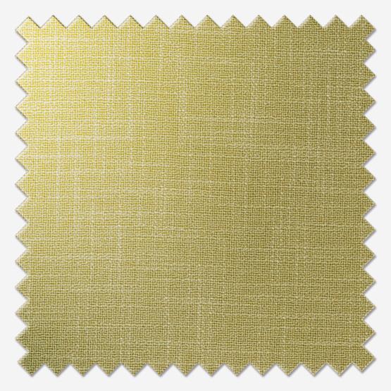 Prestigious Textiles Helsinki Lime roman