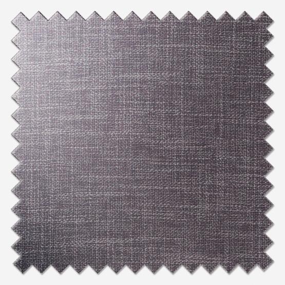 Prestigious Textiles Helsinki Slate roman