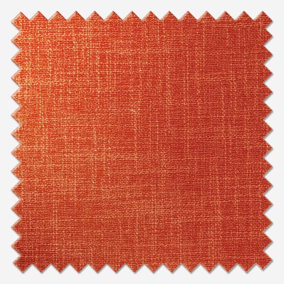 Prestigious Textiles Helsinki Tango roman