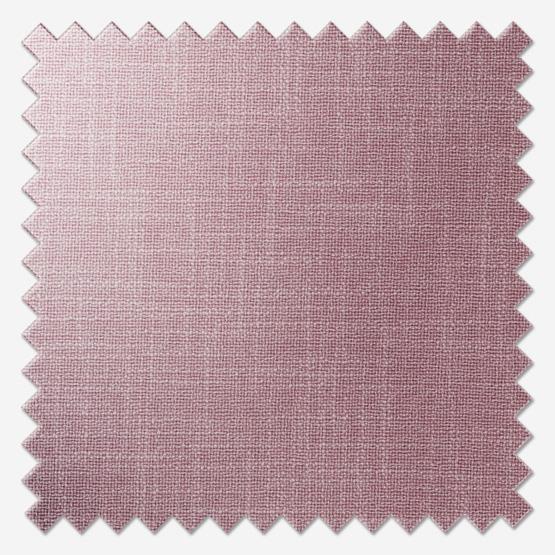 Prestigious Textiles Helsinki Thistle roman