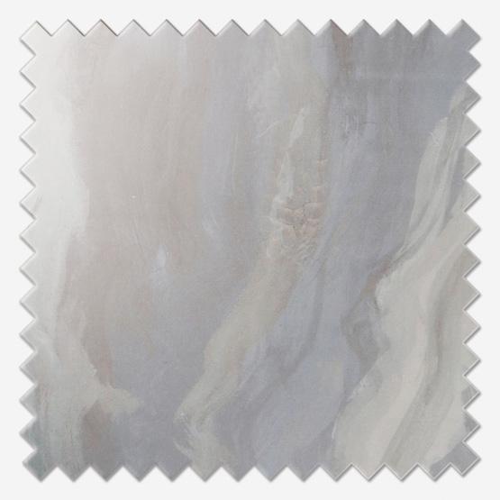 Prestigious Textiles Lava Alabaster roman