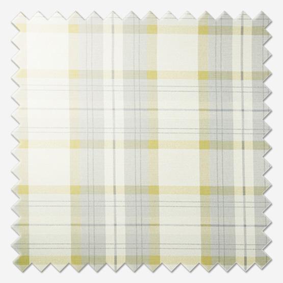 Prestigious Textiles Munro Chartreuse
