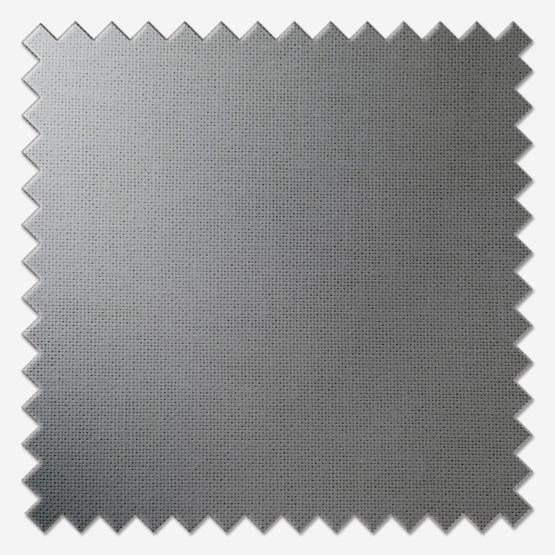 Prestigious Textiles Panama Grey