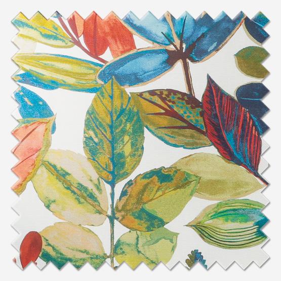Prestigious Textiles Tonga Spice