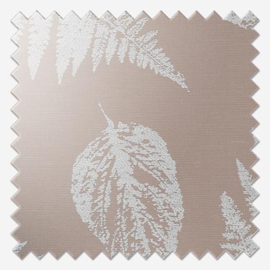 Studio G Foliage Taupe roman