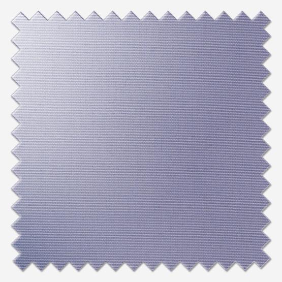 Prism Coastal Blue