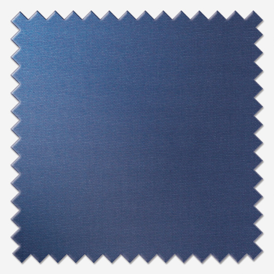 Touched By Design Accent Navy roman