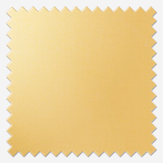Touched By Design Accent Ochre roman