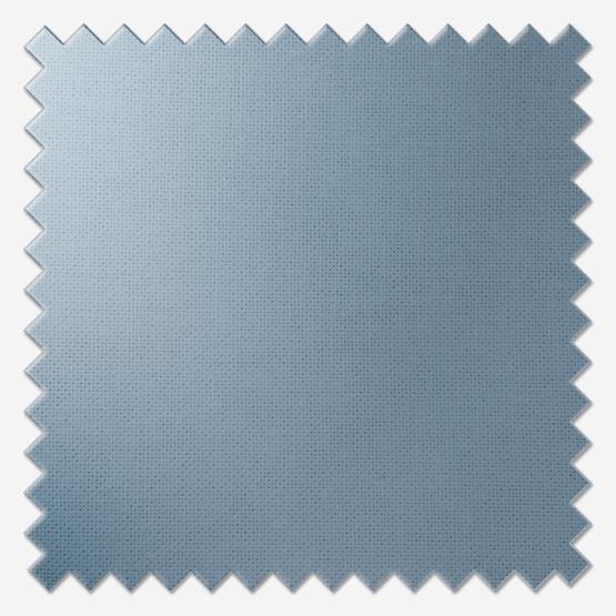 Ribera Sky Blue