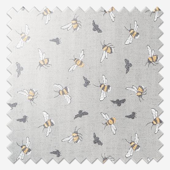 Voyage Bumble Bee Birch