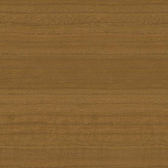 Premier True Oak venetian