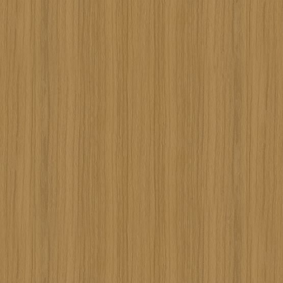 Impressions Light Oak