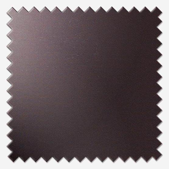 Colour Solutions Carmine