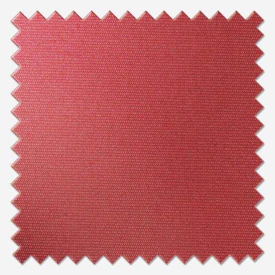 Colourtex Berry