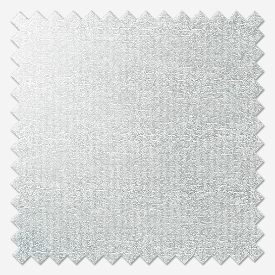 Louvolite Dapple Slate vertical