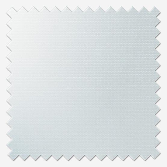 Louvolite Exlite Light Grey vertical