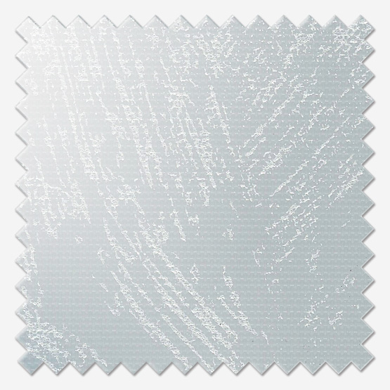 Romany Light Grey