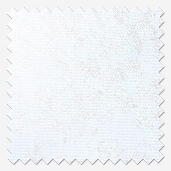 Louvolite Romany White vertical