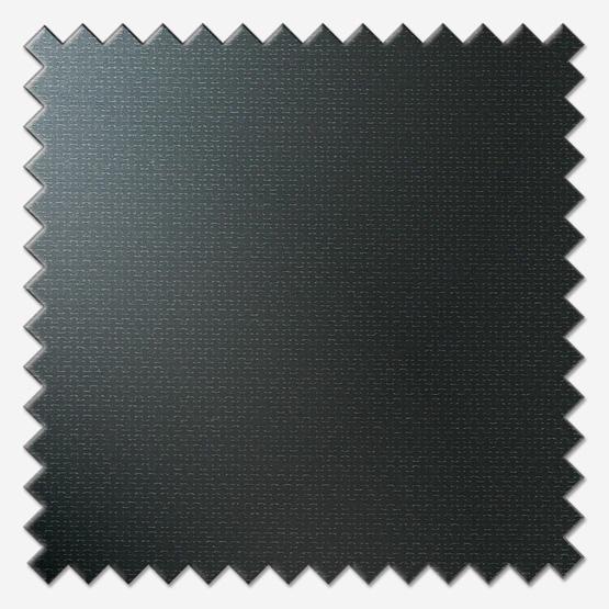 Railux Matte  Black vertical