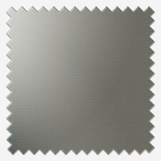 Touched By Design Absolute Blackout Taupe vertical