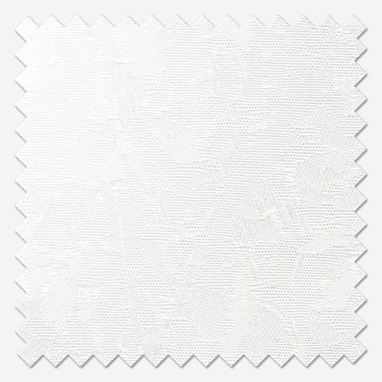 California White