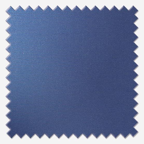 Deluxe Plain Denim Blue