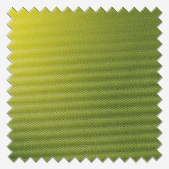 Signature Dimout Lime