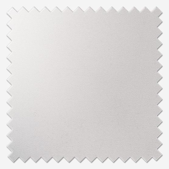 Signature Dimout Pebble Grey