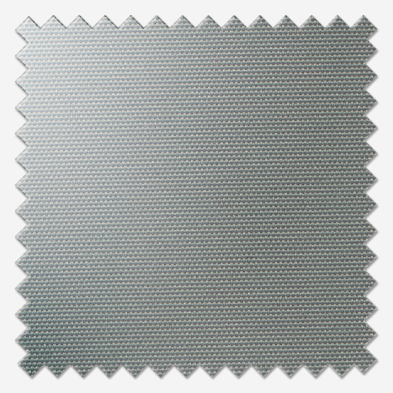 Signature Dimout Seal