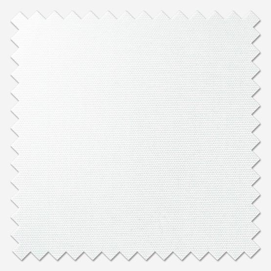 Signature Dimout White