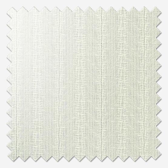 Touched by Design Herringbone Cream vertical