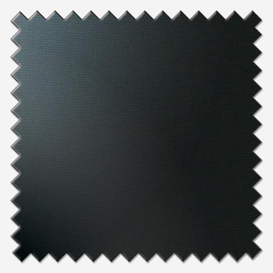 Optima Dimout Black