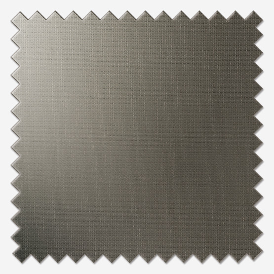 Touched By Design Optima Dimout Dark Grey vertical