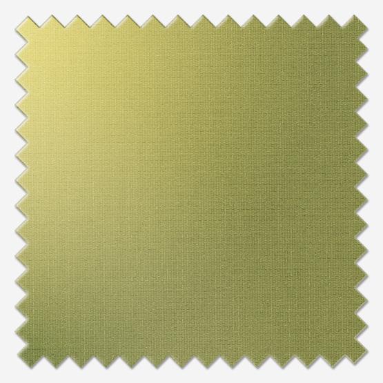 Optima Dimout Green