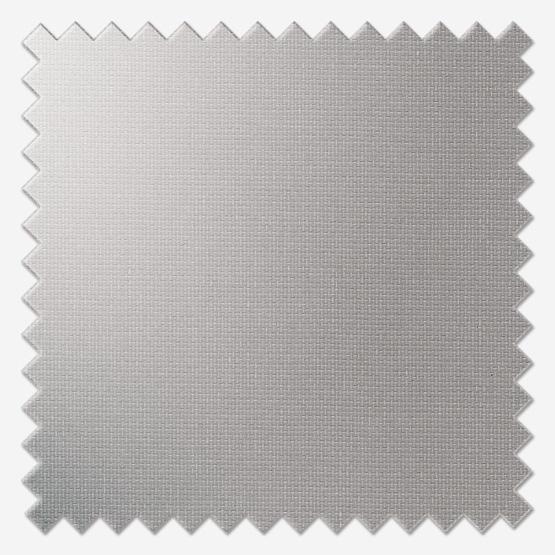 Elite Dimout Light Grey