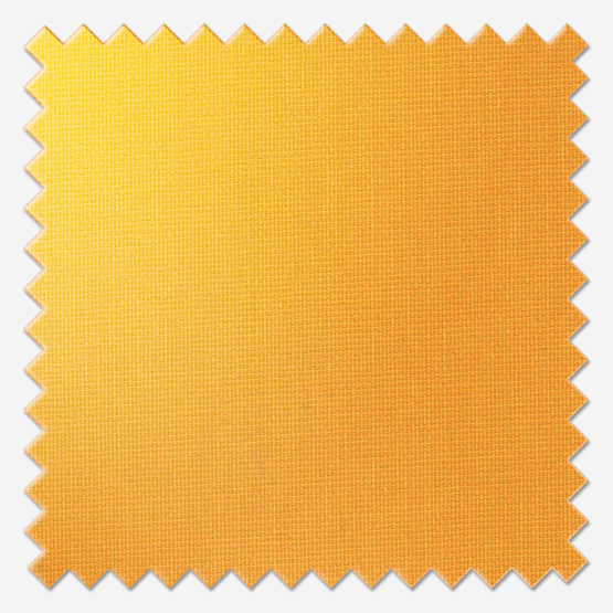 Touched By Design Optima Dimout Yellow vertical