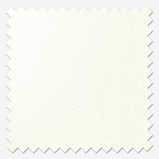 Touched by Design Somerset Cream Blackout vertical