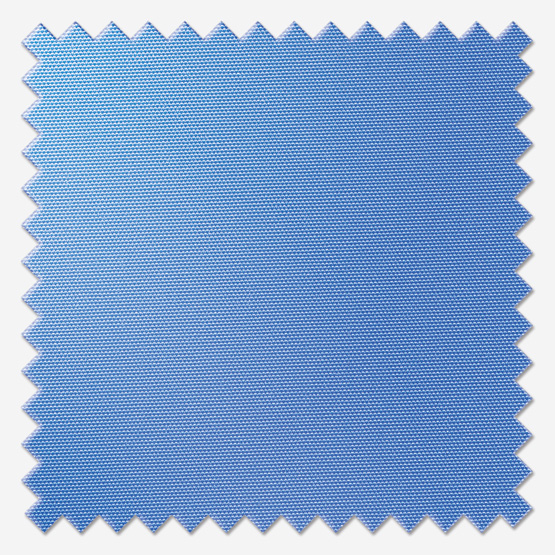 Supreme Blackout Cornflower Blue