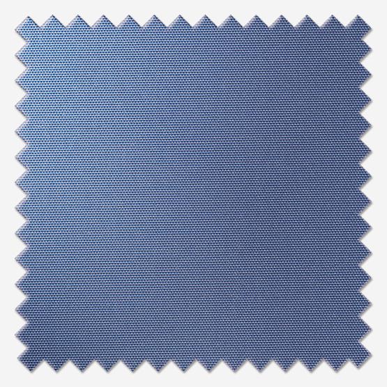 Supreme Blackout Denim Blue